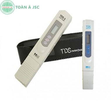 Bút đo độ dẫn điện, TDS