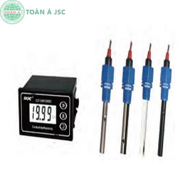 Bộ đo online độ dẫn điện CCT-3300