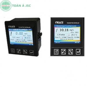 Bộ đo oxy hòa tan DCT-8600A