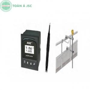 Bộ đo pH Online 5500 Series