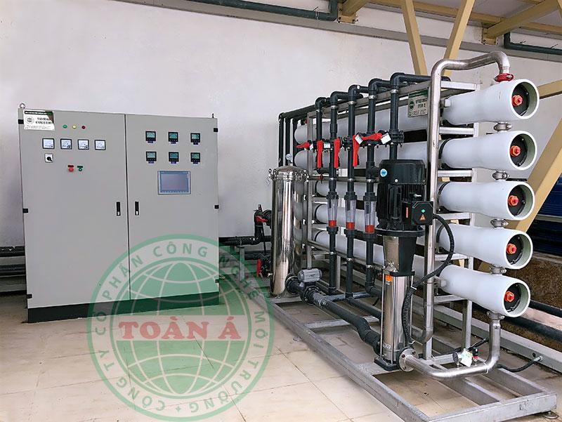 Hệ-thống-xử-lý-nước-RO-công-suất-30m3