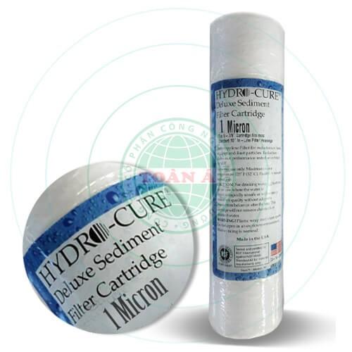 Loi Loc Nuoc Hydro Cure 1