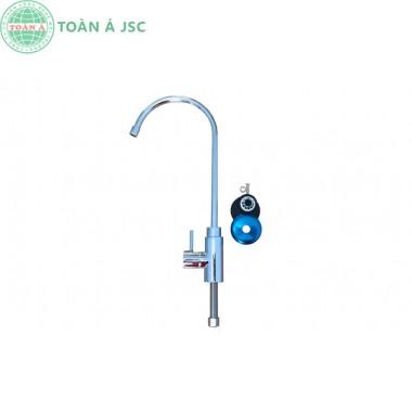 Vòi máy lọc nước