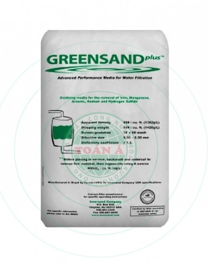 Hạt Greensand 1024x1024