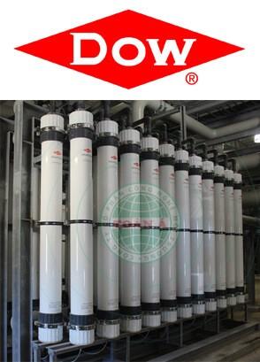 Mang Loc Uf Dow 4