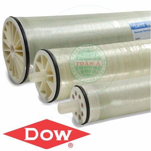 Màng RO Dow công nghiệp