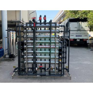 Hệ-thống-xử-lý-nước-RO-công-suất-4000LH2