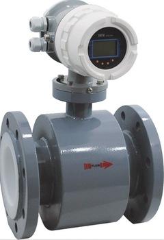 Đồng hồ đo lưu lượng dạng điện từ FET-1031