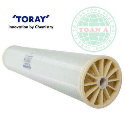 Màng lọc thương hiệu Toray - Nhật Bản