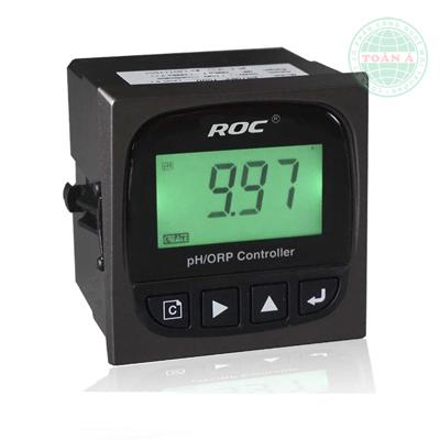 Bộ đo PH/ORP – 7500
