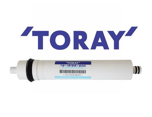 MÀNG RO TORAY