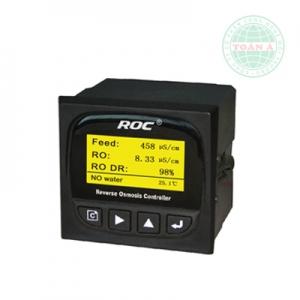Bộ điều khiển RO ROC – 8221