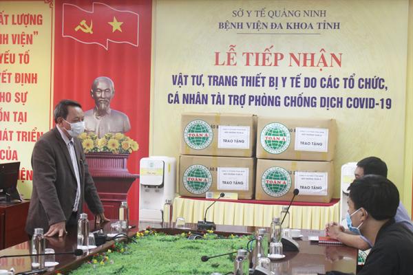 Tang Bv Quang Ninh 6
