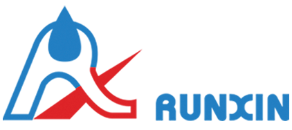 Runxin Logo