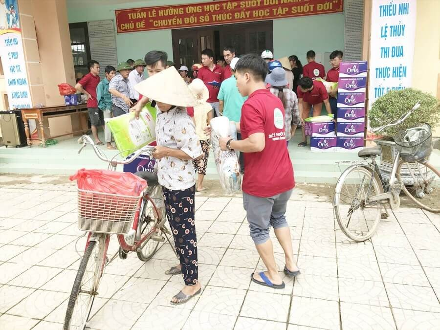 Toan A Huong Ve Mien Trung 10