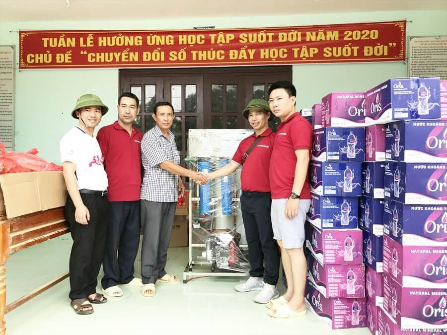 Toan A Huong Ve Mien Trung 11