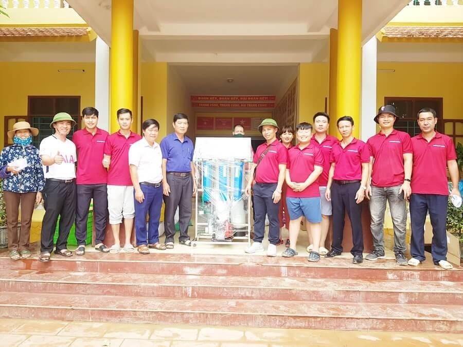 Toan A Huong Ve Mien Trung 12