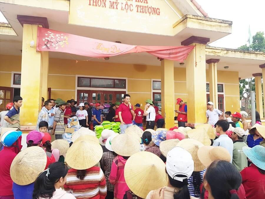 Toan A Huong Ve Mien Trung 2