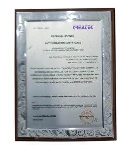 Creteac 1 (1)