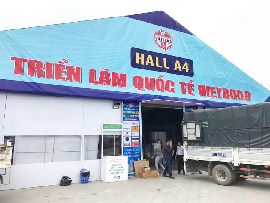 Trien Lam Vietbuild Toan A 4