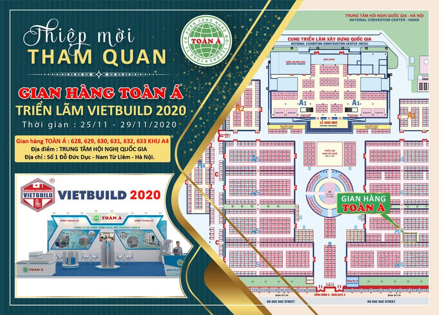 Trien Lam Vietbuild Toan A 5