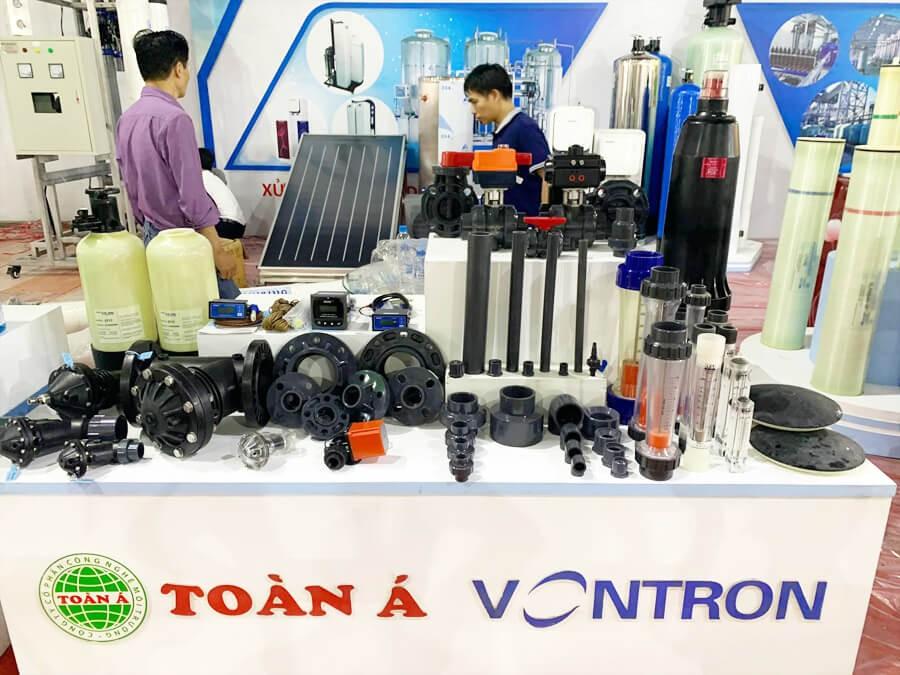 Trien Lam Vietbuild Toan A 6