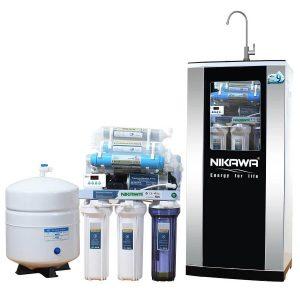 Máy lọc nước diệt khuẩn gia đình