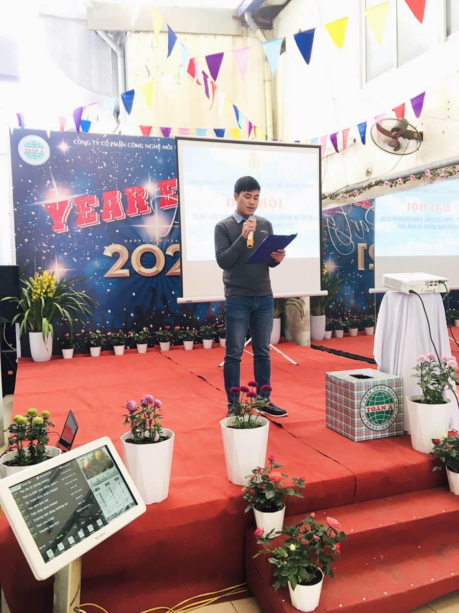 1 Tong Ket Nam 2020