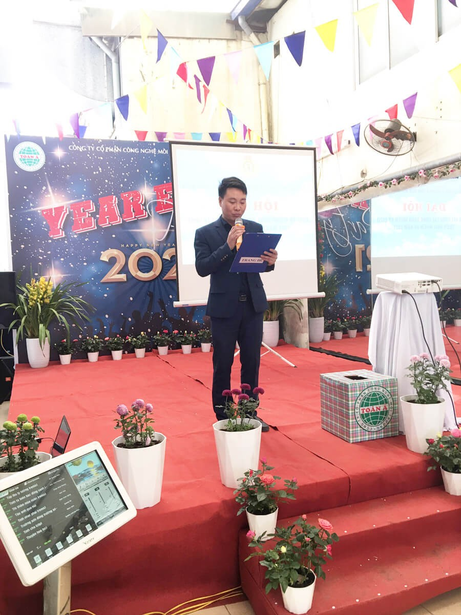 2 Tong Ket Nam 2020