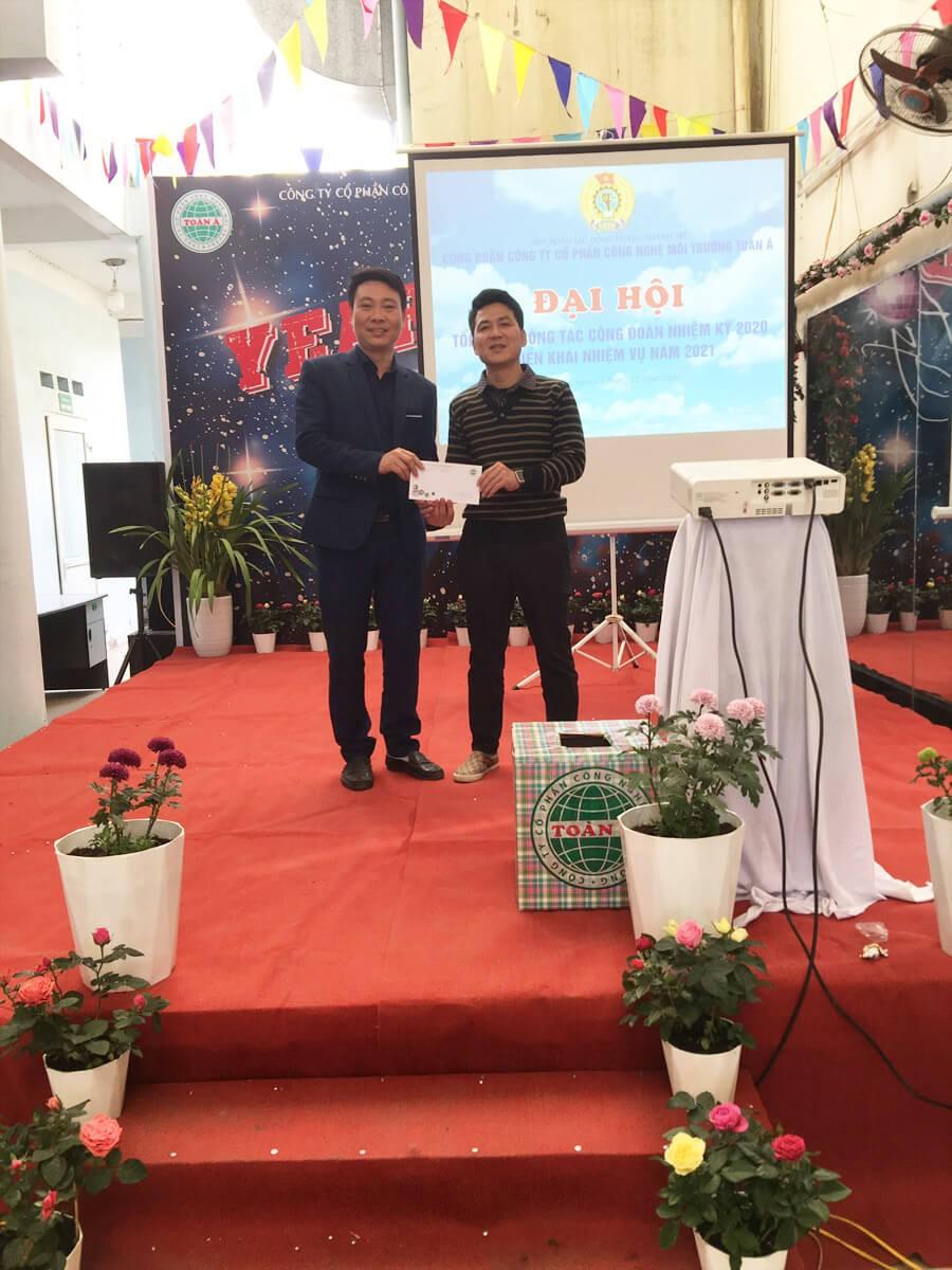 4 Tong Ket Nam 2020
