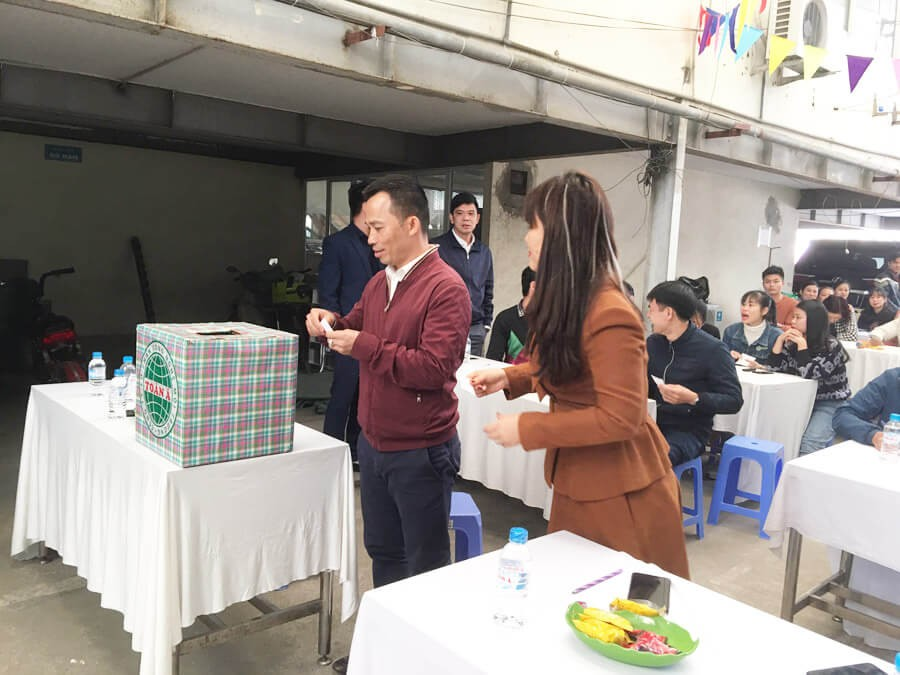 5 Tong Ket Nam 2020