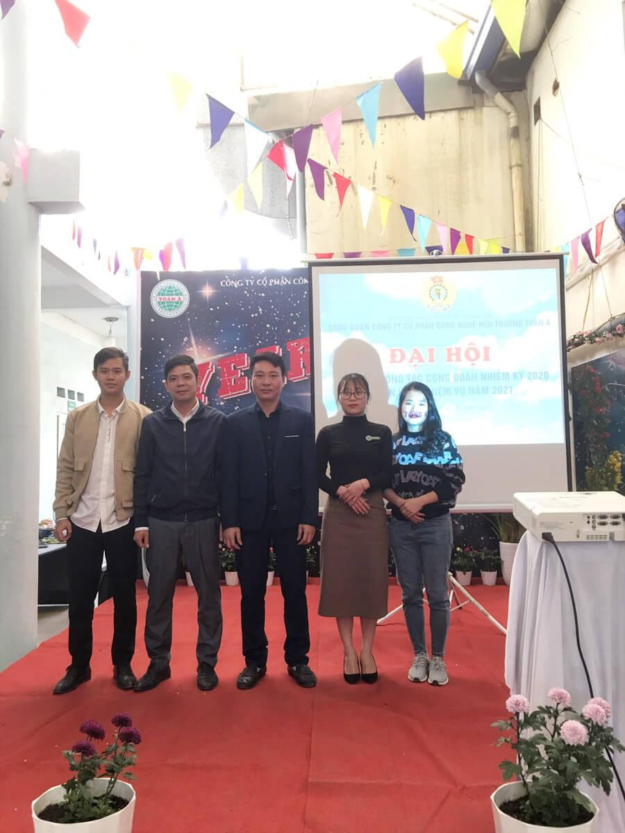 7 Tong Ket Nam 2020