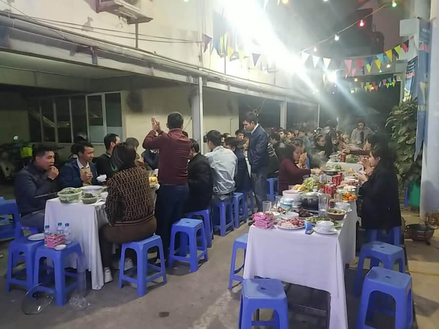 8 Tong Ket Nam 2020