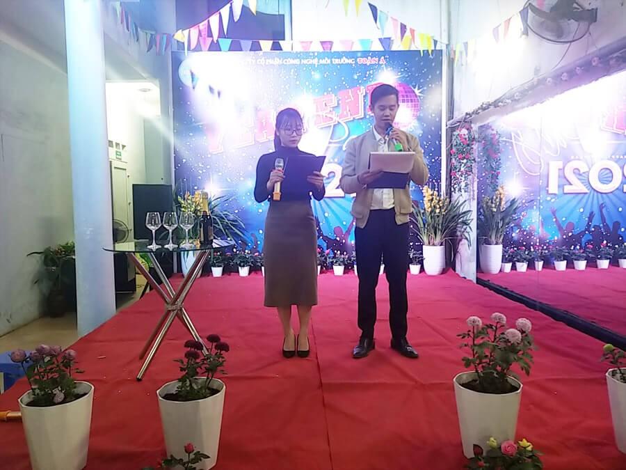 9 Tong Ket Nam 2020