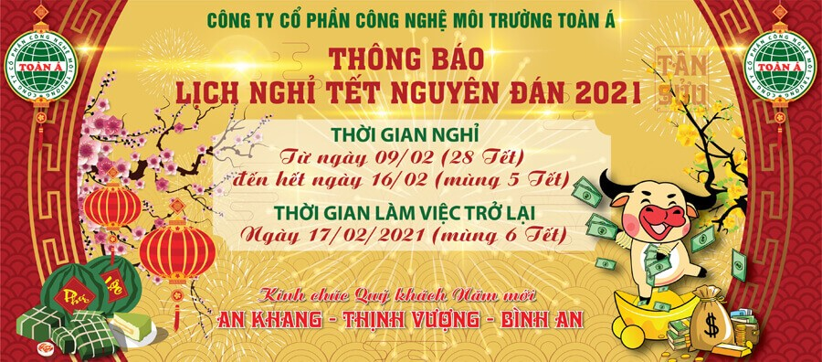 Thong Bao Nghi Tet