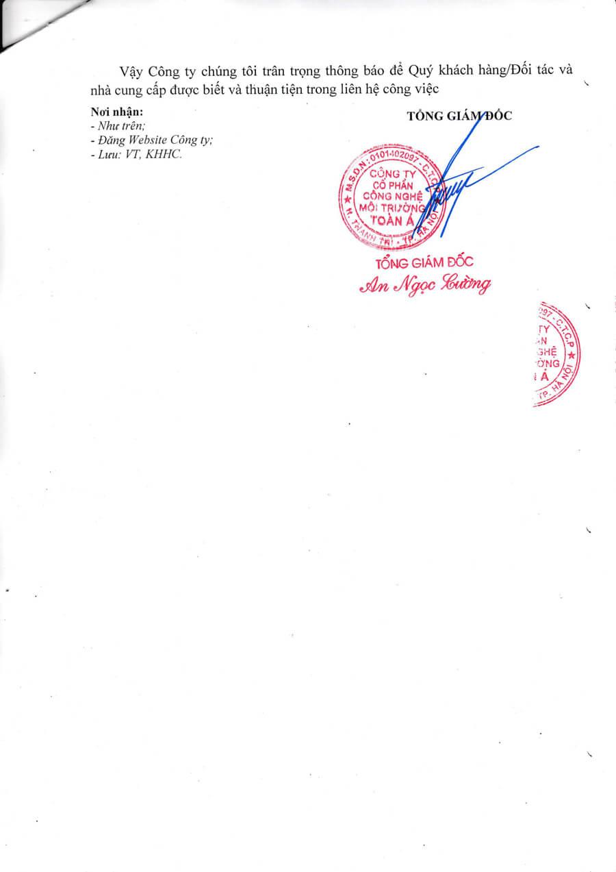 Thong Bao Nghi Le 10 3 30 4 2021 2