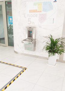 Dai Cap Nuoc Uong Truc Tiep Gateway 6