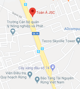 Map Toan A.png