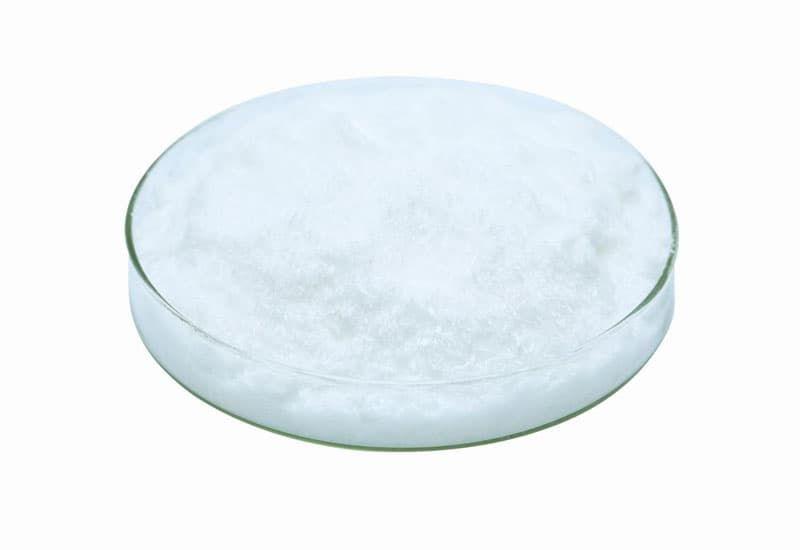 Na3PO4 - chất làm mềm nước cứng vĩnh cửu hiệu quả