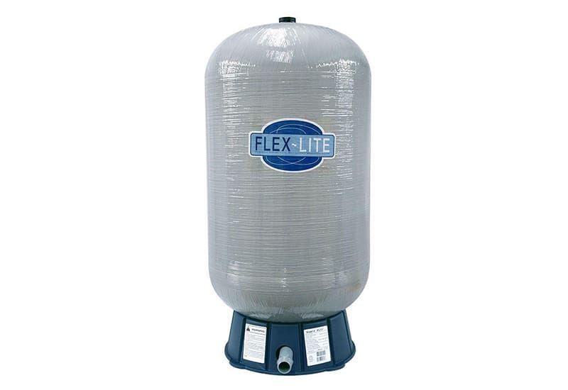bồn lọc composite giảm thiểu ô nhiễ môi trường