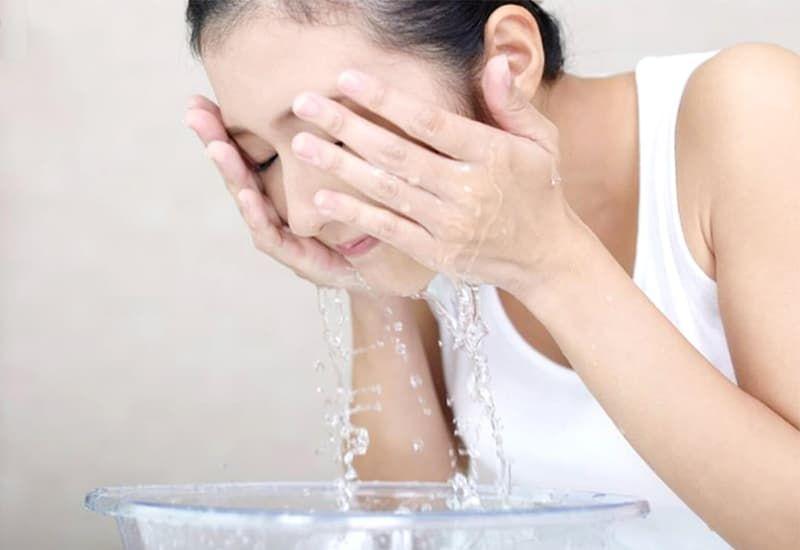 hệ thống lọc nước toàn nhà xử lý nguồn nước đầu vào