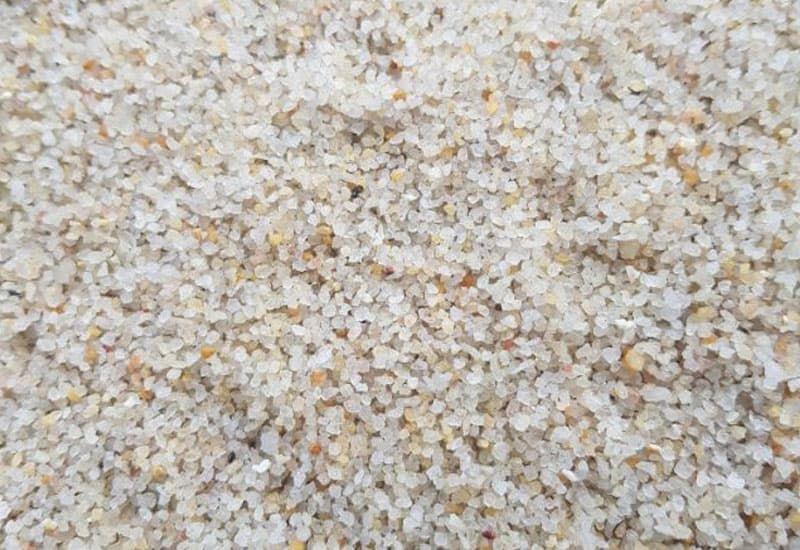 ứng dụng của cát thạch anh