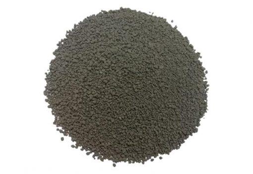 cát mangan lọc nước