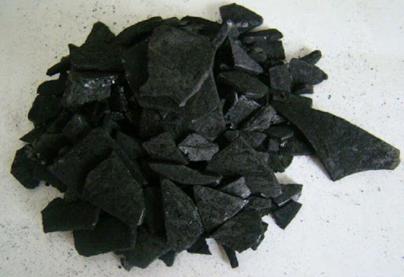 Đặc điểm than hoạt tính gáo dừa