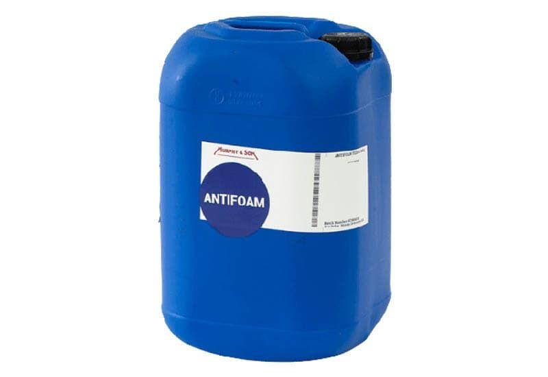 hóa chất chống tạo bọt Antifoam