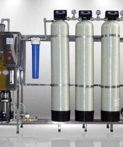 ưu điểm máy lọc nước công nghiệp 500l