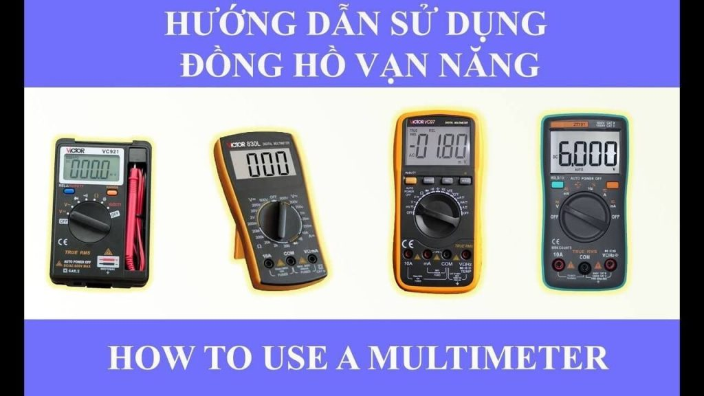 Dung Cu Do Dien 2
