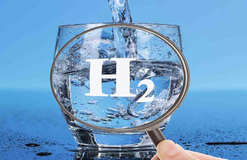Nhung Dieu Can Biet Ve Nuoc Hydrogen