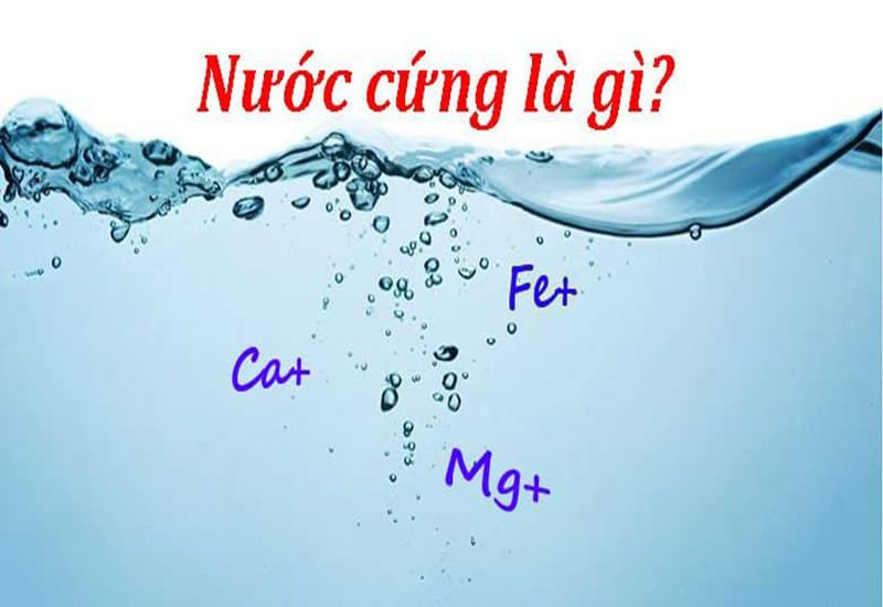 Nuoc Cung