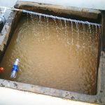 Cách làm bể lọc nước thủ công đơn giản, tiết kiêm chi phí